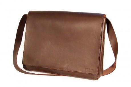Tere Bag