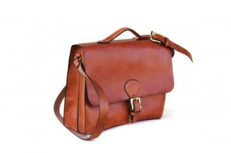 Briefcase Alba