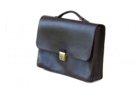 Briefcase Alba II
