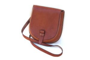 Arfant handbag