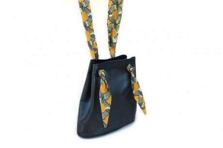 Bintou handbag