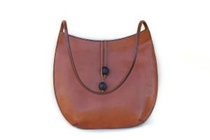 Weeds Fatou handbag