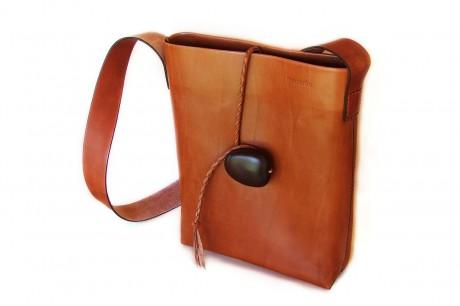 Weeds JUDITH handbag