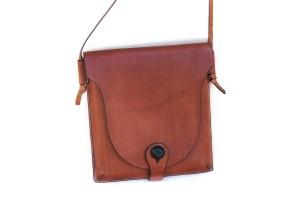 Handbag MAURITANIA