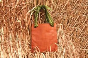 Handbag Mona