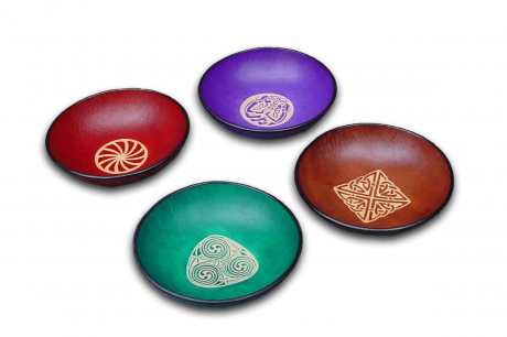 CELTAS bowls