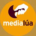 logo medialua_120px