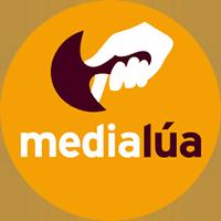 logo medialua_200px