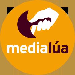 logo medialua_244px