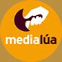 logo medialua_90px
