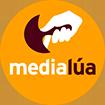 medialua_105px