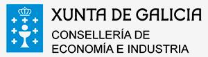 xunta galicia conselleria de economia e industria